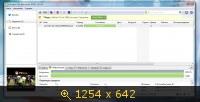 µTorrent 3.4.1 build 30595 Beta (2014) Русский