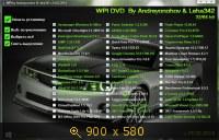 WPI DVD v.16.02.2014 By Andreyonohov & Leha342 (2014) Русский