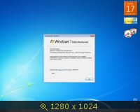 Windows 7 Ultimate x86-x64 SP1 February 2014 By Maherz (2014) Русский