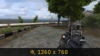 2643518.jpg