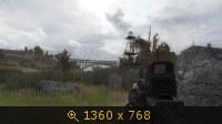 2643520.jpg