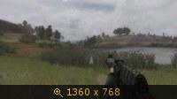 2643528.jpg