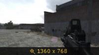 2645049.jpg