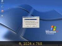 USB Reanimator 1.4 x86 x64 (2014) �������