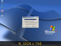 USB Reanimator 1.4 x86 x64 (2014) Русский