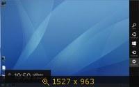 Windows 8.1 x64 Enterprise UralSOFT v.14.14 (2014) Русский