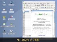 JonDo 0.9.51 x86 (Анонимный доступ в сети) CD,DVD 2014
