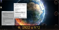 Windows 8.1 Enterprise x64 by Bryansk 23.02.14 (2014) Русский