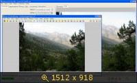 VueScan Pro 9.4.25 (2014) Русский