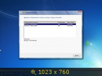 Windows 7 Максимальная x86-x64 SP1 -USB by altaivital (2014) Русский