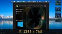 WPI BY Elgujakviso x86/x64 (v25.02.14) Русский