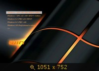 sysAdmin Tool v.1.1 (2014) Русский