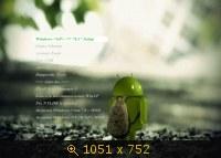sysAdmin Tool v.1.1 (2014) �������
