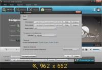 Aiseesoft Audio Converter 6.2.96.19315 (2014) Русский
