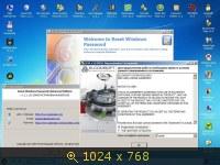 BootPass 3.8.8 Full (2014) Русский