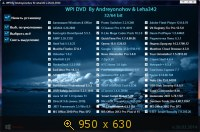 WPI DVD v.26.02.2014 By Andreyonohov & Leha342 (2014) Русский