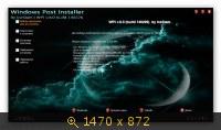 WPI v.8.0 by IceSlam (2014) Русский