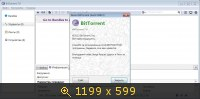 BitTorrent 7.9.0 build 30621 Stable (2014) �������