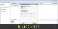 BitTorrent 7.9.0 build 30621 Stable (2014) Русский