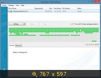 AusLogics BoostSpeed 6.5.1.0 RePack (& Portable) by KpoJIuK (2014) Английский
