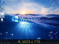 Windows 8.1 Professional x64 v.6.3.9600 by Hayper154 v.1 (2014) �������