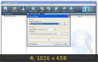 WinISO Standard 6.4.0.5170 (2014) Русский