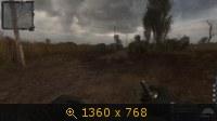 2661938.jpg