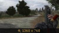 2664356.jpg