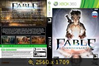Fable Anniversary 2675706