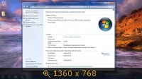 Windows 7 SP1 Ultimate x64 v7.3 by vladios13 (2014) Русский
