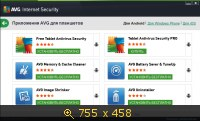 AVG AntiVirus 2014 / AVG Internet Security 2014 / AVG Premium Security 2014 / AVG Internet Security Business Edition 2014 14.0.4336 Final