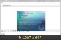 DAEMON Tools Lite 4.49.1.0356 (2014) Русский