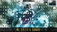 Скрины рабочего стола - Страница 5 2702266