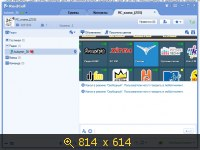 RaidCall 7.3.4 (2014) Русский