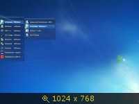 Windows 7 SP1 x64-x86 9in1 AIO Activated updates for March v.14.03 by DDGroup (2014) �������
