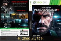 Metal Gear Solid V: Ground Zeroes 2705477
