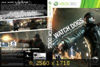 Watch Dogs 2705485