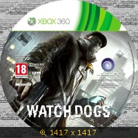 Watch Dogs 2705489