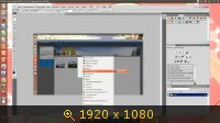 CrossOver Linux 13.1.0 (deb, rpm, bin) x86-x64 (2014) Русский