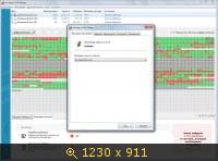 Auslogics Disk Defrag Free 4.5.1.0 Portable by punsh (2014) �������