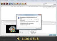 MediaCoder 0.8.29 Build 5600 (2014) Русский