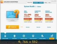 AusLogics BoostSpeed 6.5.2.0 RePack by YgenTMD (2014) ����������