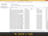 Windows 8.1 Pro x64 v.21.03.14 by Gemini (2014) Русский