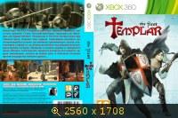 The First Templar 2721316