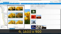 Ashampoo Photo Commander 11.1.3 RePack (+ Portable) by KpoJIuK (2014) Русский
