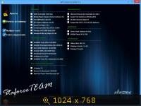 WPI StaforceTEAM 1.5 (2014) Русский
