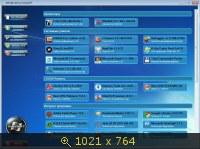 WPI x86-x64 by KrotySOFT v.03.14 (2014) Русский