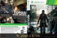 Watch Dogs 2755269