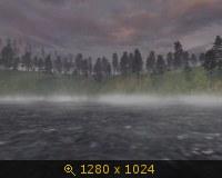 2756254.jpg