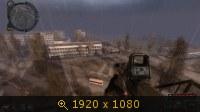 2760586.jpg